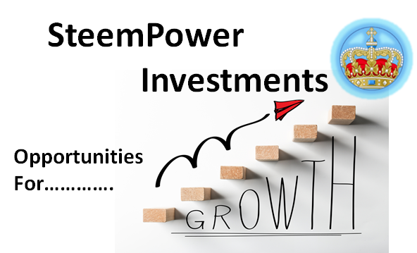 spinvest - growth.png