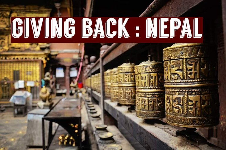 Giving Back Nepal.jpg