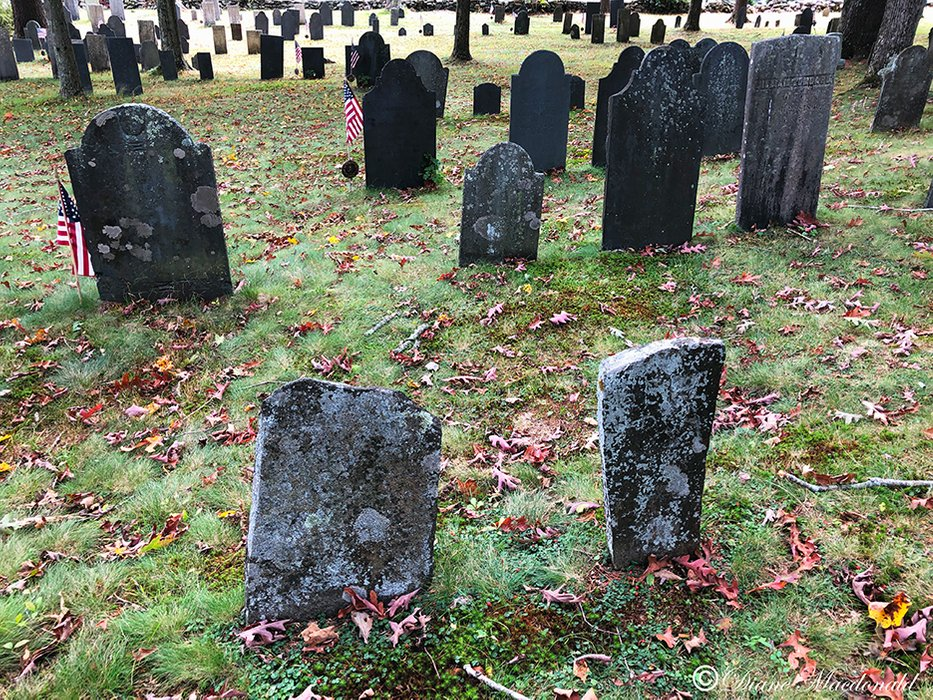 Old Burial Ground.jpg