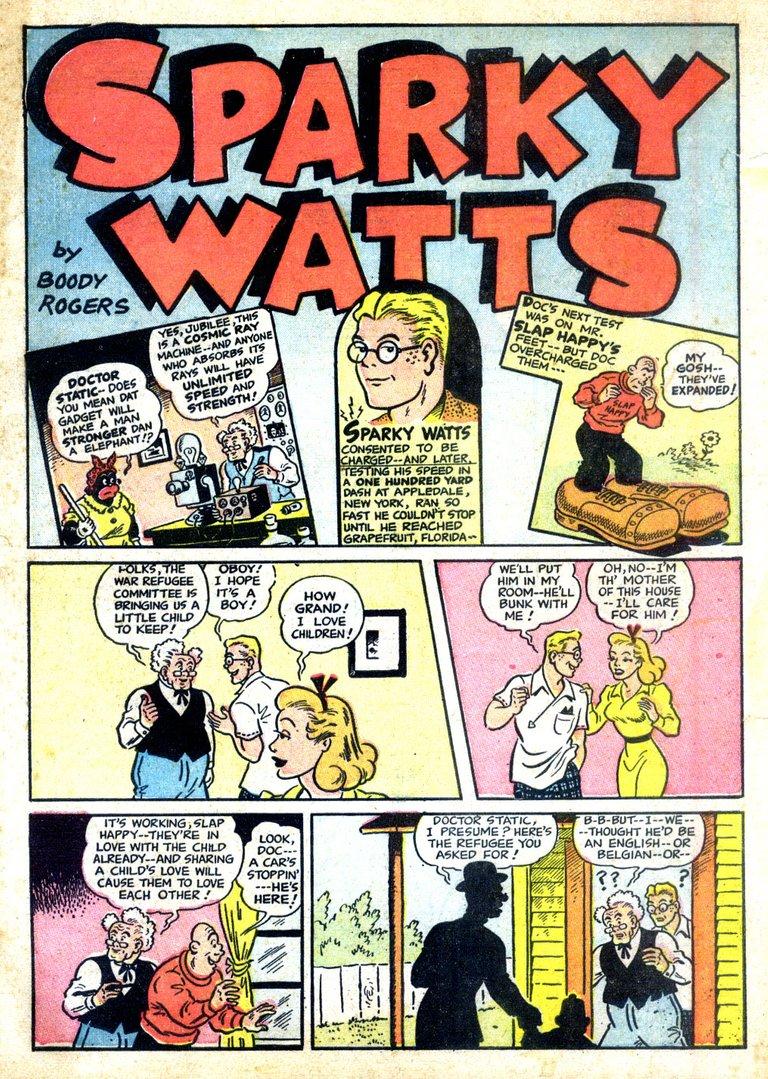 Sparky Watts 0002.jpg