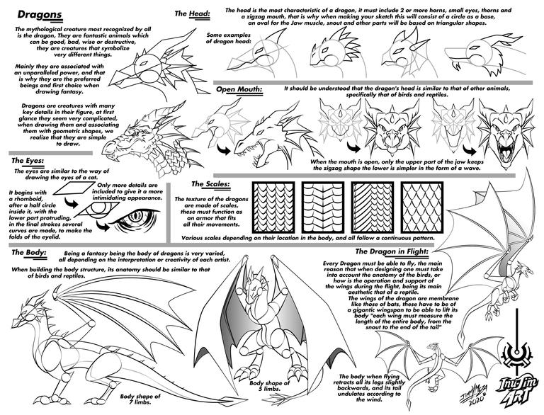 Dragones - Ingles.png