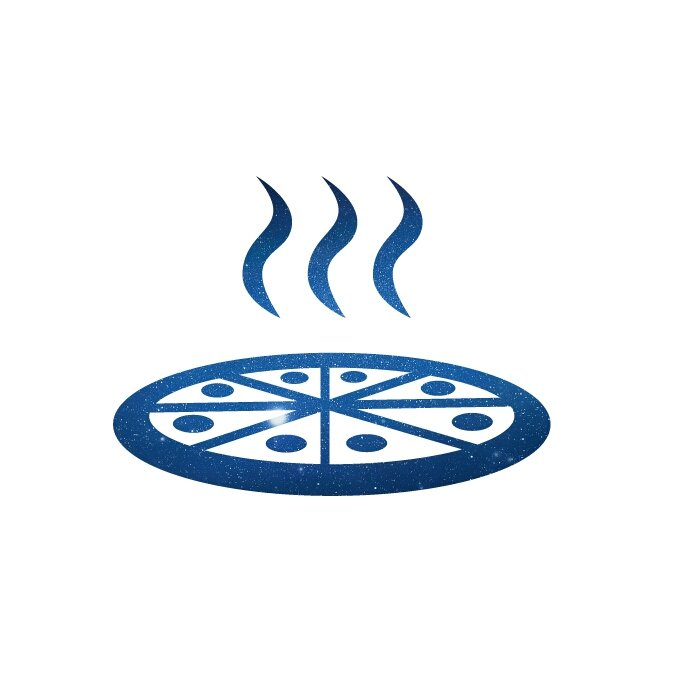 Logopit_1563774818182.jpg
