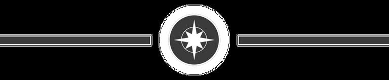 zdFRDURO-Life-divider.png