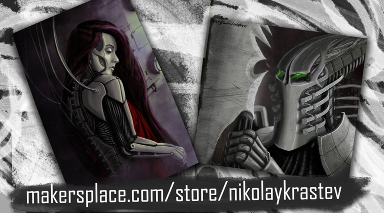 ancient one Gray2.jpg