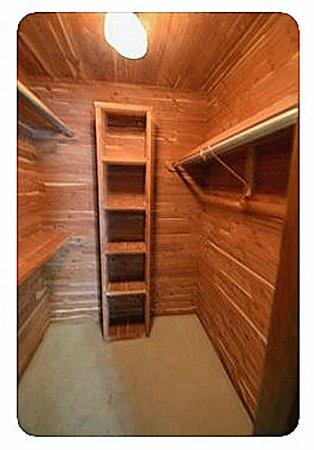 Cedar closet crop.jpg