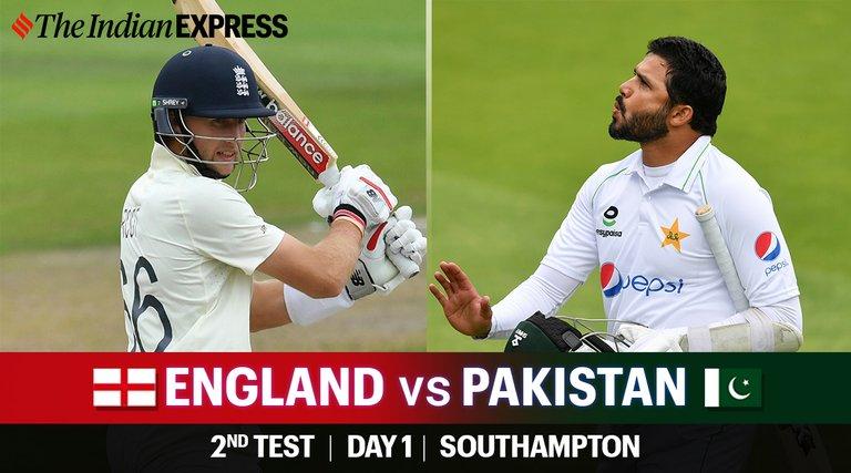 England-vs-Pakistan-4.jpg
