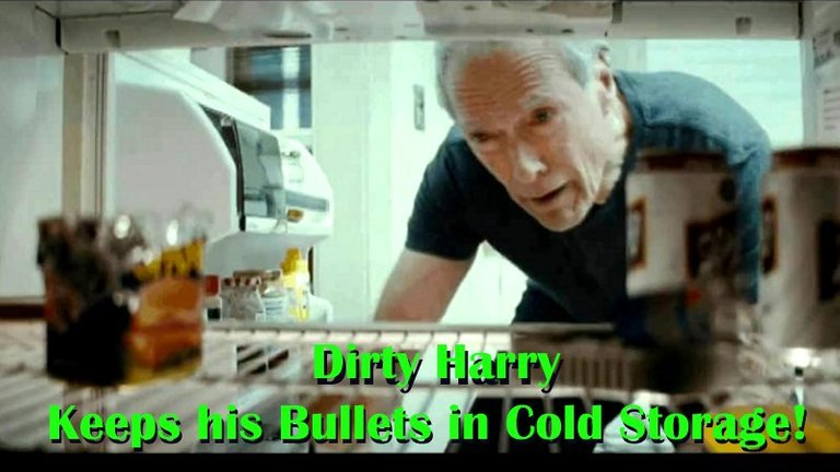 fridge_eastwood_movie.jpg