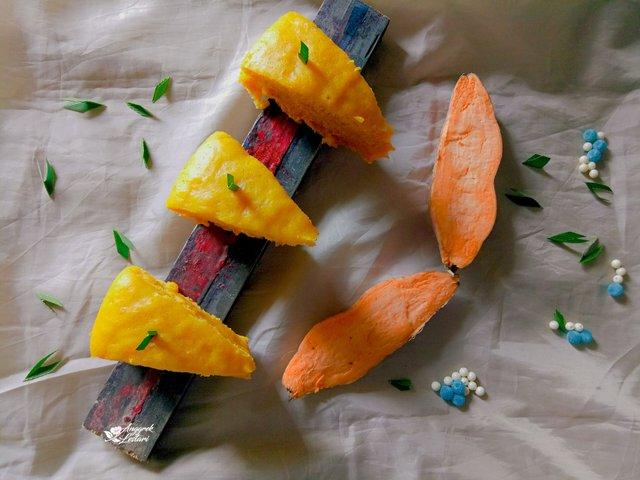 Sweet Potato Buns.jpg