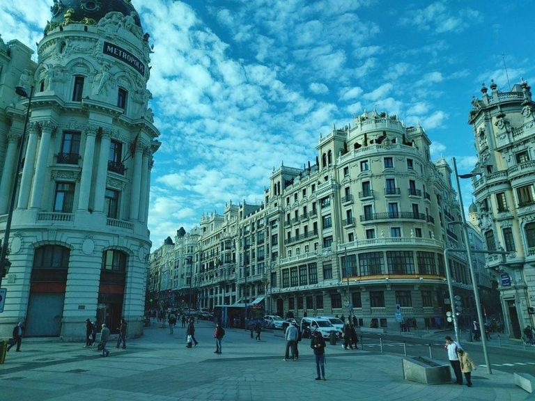 beautiful building5.jpg