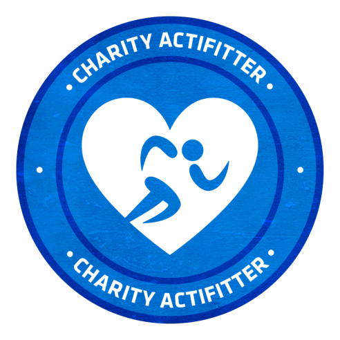actifit_charity_badge.png