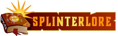 logo_splinterlore_400.png