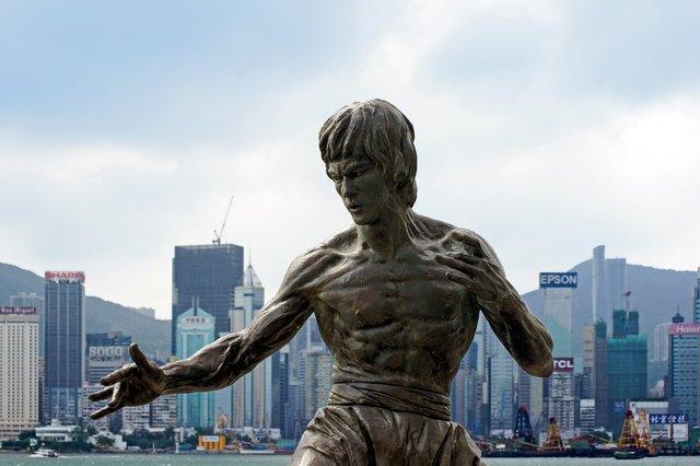 Bruce Lee - JKD.jpg