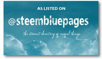 BluePages_PromoBanner.jpg