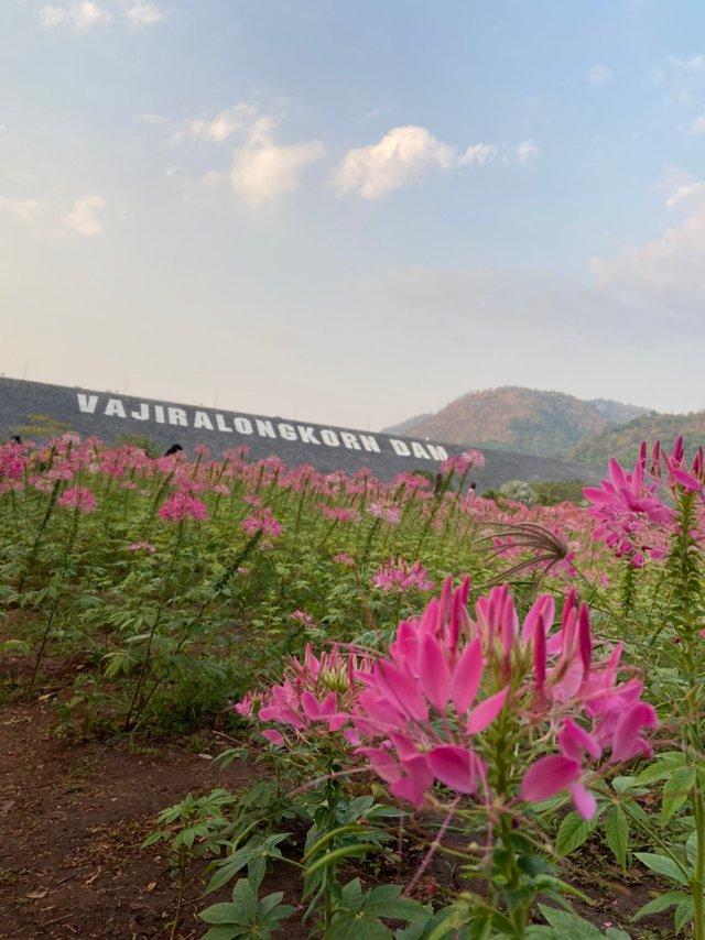 Vajiralongkorn Dam3.jpg