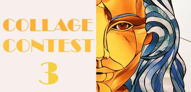 collage contest 3.jpg