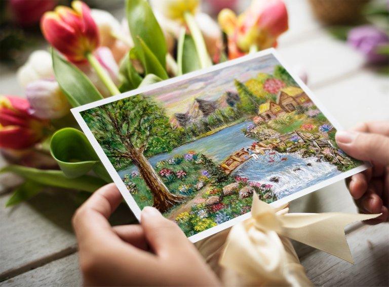 PhotoFunia-1610986095.jpg