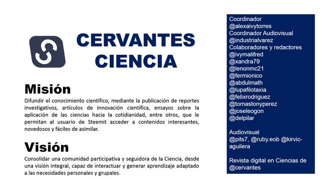 cervantes editorial.png