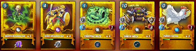gfdragon-neutralcards.png