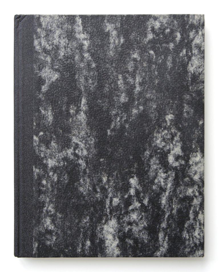 notebook-2542527_1920.jpg