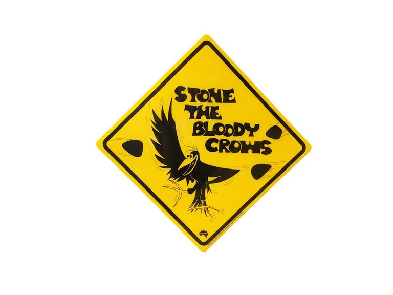 stone-the-blood-crows.jpg