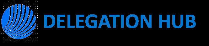 DelegationHub_Logo_V3.png