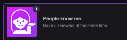 50 Viewers record.PNG