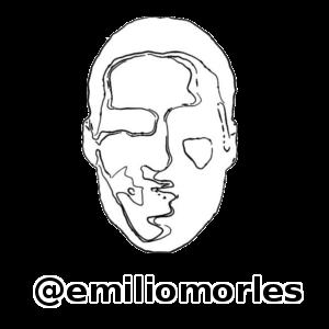 emiliomorles_sign_PNG.png