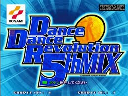ddr cover 5 mix.jpg