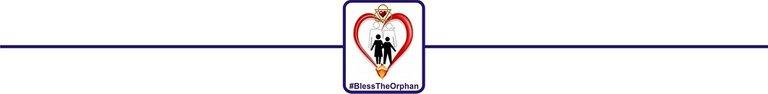 blesstheorphandivider.jpg