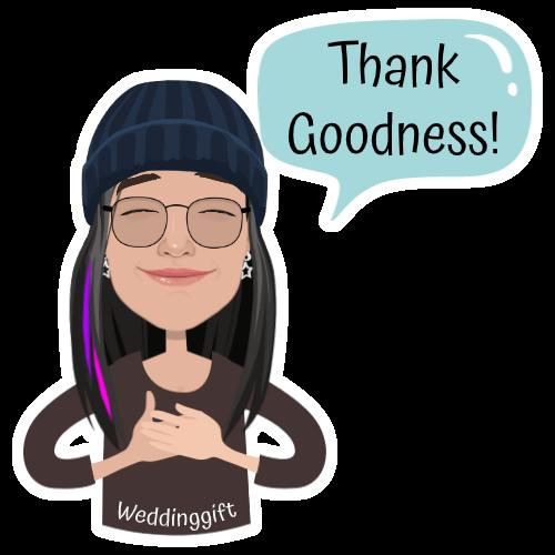 emojiwg-thankgoodness.png