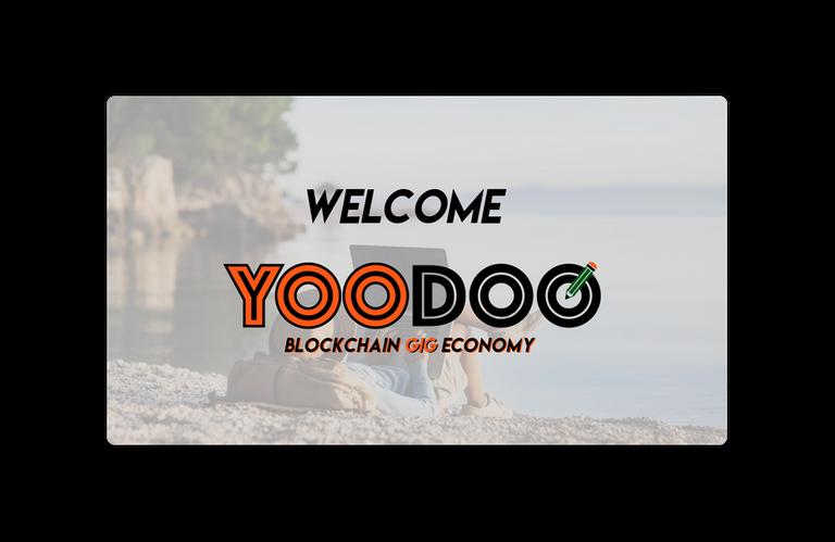 YooDoo Main Image.png