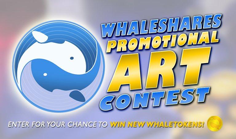 Whaleshares-Promo-Art.jpg