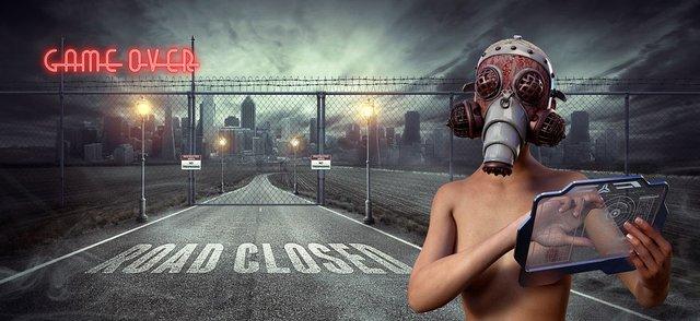 pandemic-4933793__480.jpg
