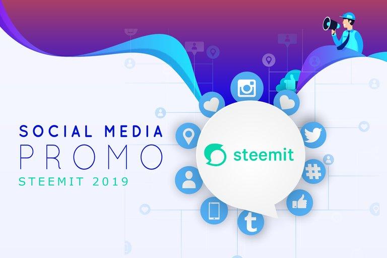 SM_steemit_2019-01-01.jpg