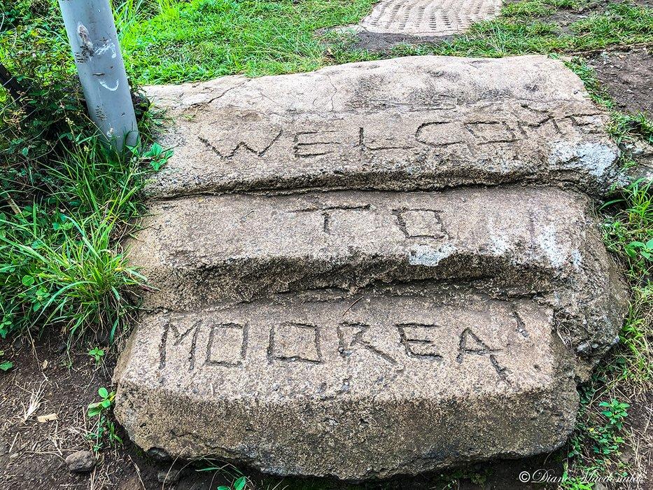 Welcome To Moorea.jpg