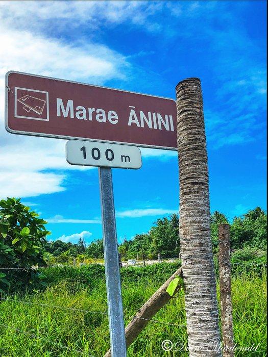 signpost to marea.jpg