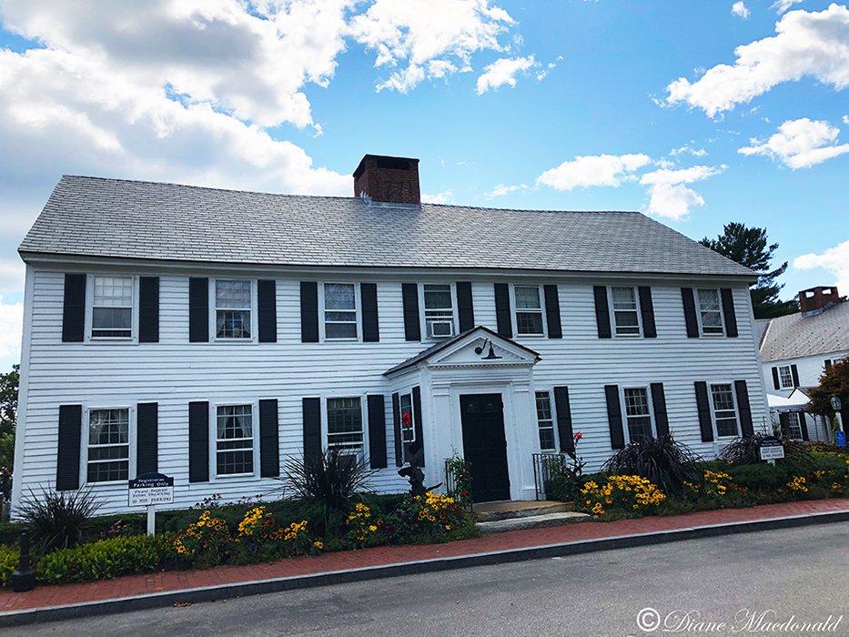Publick House Inn.jpg