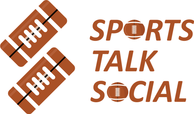 Sportstalk FOOTBALL.png