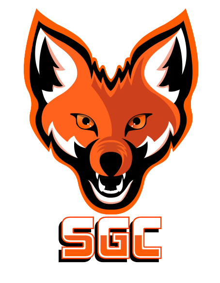 SGC_Logo_Font_style_2.png