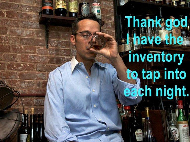 bartender_topping_off.jpg