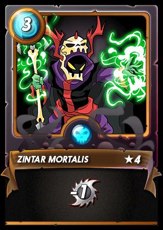 Zintar Mortalis_lv4.png