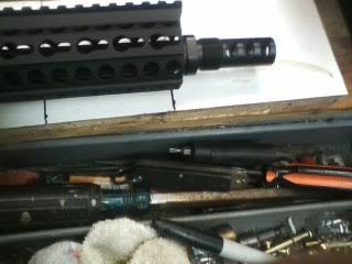 AR-9 Muzzle Brake.png