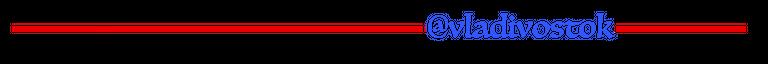 red line VL (1).png