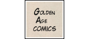 Golden Age Comics.png