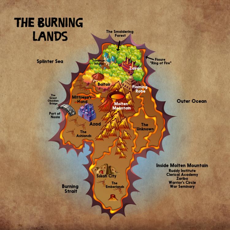 burnign+lands+labeled.png
