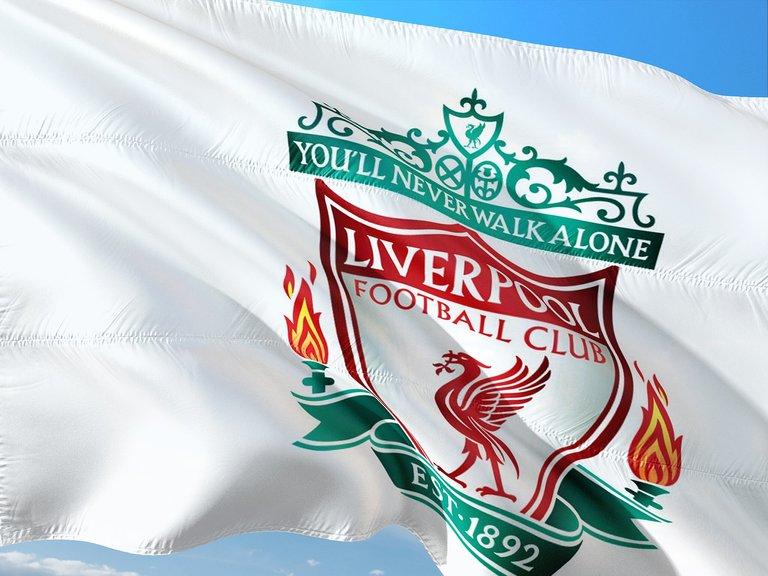 football-2698969_1280.jpg
