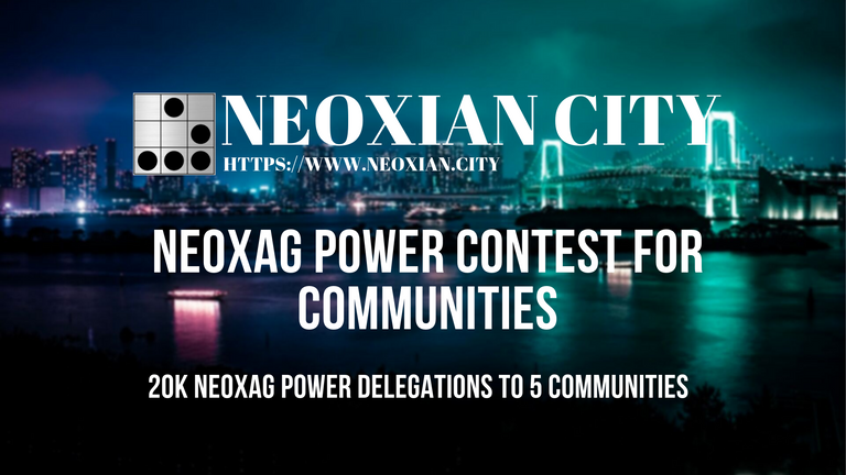 NEOXIAN CONTEST1(1).png