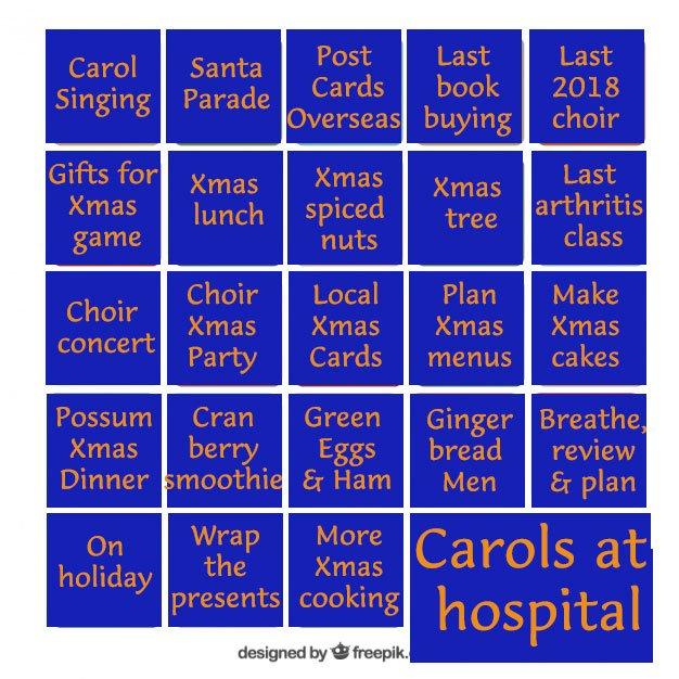 Advent-Calendar-Day24.jpg
