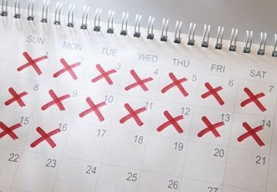 Marking-Your-Calendar.jpg