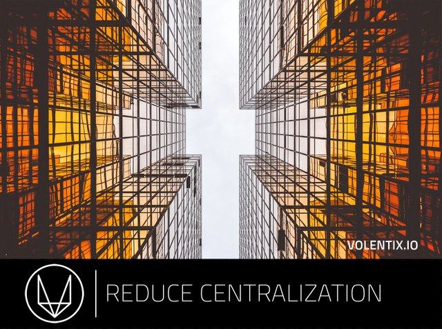 reduce-centralization.jpg